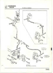 page15-00-front-brakes.jpg